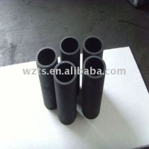extruded graphite tube & pipe