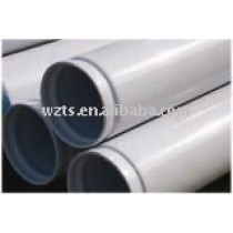 graphite heating elements (tube, pipe, rod, roll )