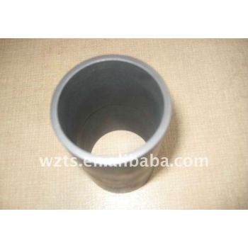 graphite die for continuous casting ( graphite ring, gasket, mold )