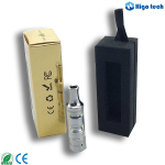 510 threading Wax vaporizer gax dry herb suitable for all 510 threading and ego battery