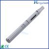 Newest design huge vapor Teto electronic cigarette starter kit 650mah