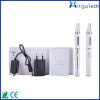 2014 newest e cigarette Teto 650mah vaporizer starter kit