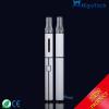 New product 510 threading 2.2ml vertical coil Teto electronic cigarette starter kit