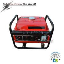 1kw Gasoline Generator AVR DS-G1FJ