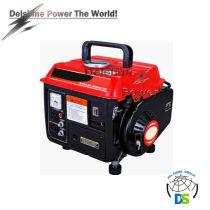 650w Petrol Gasoline Generator DS-G0.65IH