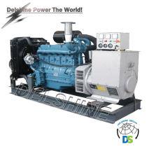 SD132GF Air Water Generator Best Sales Chinese Well-know Diesel Generator
