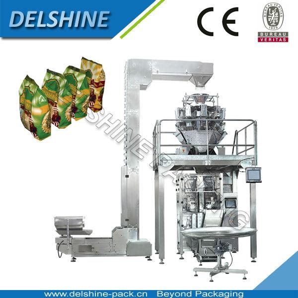 food weigher machine