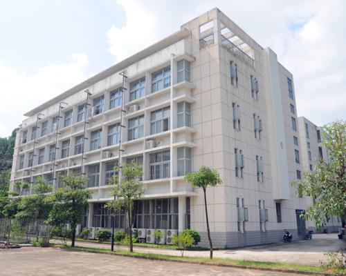 WECON Technology Co.,Ltd.