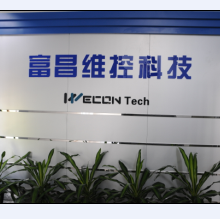 WECON Technology Co.Ltd