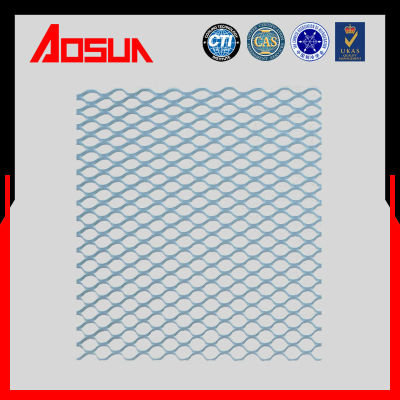Customized PVC Cooling Tower Mesh