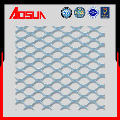 Customized PVC Vent Louver For Cooling Tower