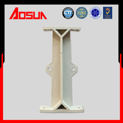 Stand column for cooling tower,PVC colume