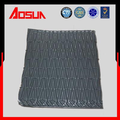 730*(any)Kingsun PVC Cross-Flow Cooling Tower Fill Pack