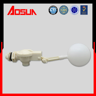 ABS Plastic Cooling Tower Float Valve