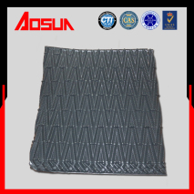 300*1200Kingsun Cooling tower fill
