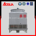 200T Counter-Flow FRP  Square Cooling Tower