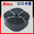 200heigh  LiangChi Cooling tower  fill