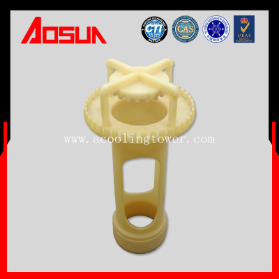 New Reflective Type Nozzle For Cooling Tower With ABS Material