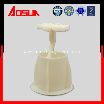 ABN-2 Cooling Tower Water Nozzle With ABS Material