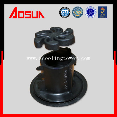 Marley Cooling Tower Water Nozzle With ABS Material