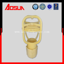 Multilayer Type Of Cooling Tower Nozzle With ABS Material
