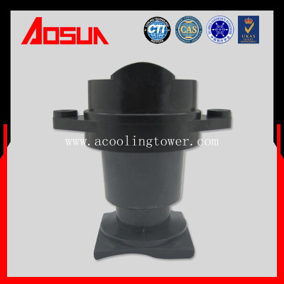 Kingsun Cooling Tower Spray Nozzle With ABS Material