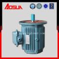 aosua cooling tower 3kw electric motor waterproof