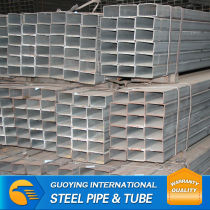 history of welding square pipe prices FOB tianjin