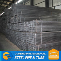 large size galvanized steel pipe welding roofing materials name