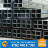 ASTM A500 Galvanized Square Pipe