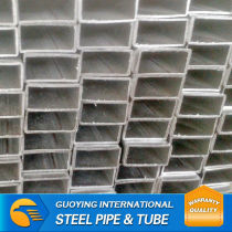 steel framing and square tubing alibaba china beauty products