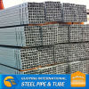 Q235 weld hot dip pipe wear-resisting