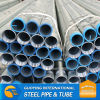 the best price of hot dipped galvanized steel pipe