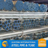 Q235 Carbon steel hot galvanized pipe