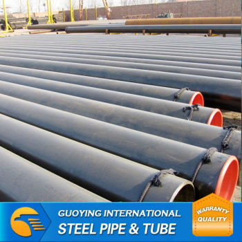 carbon steel pipe engineering construction china alibaba