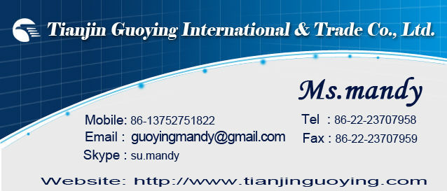 ms.mandy.jpg