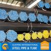 carbon steel riser pipe
