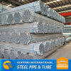 steel structures pictures