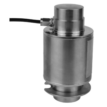 Canister Compression load cell LDC16