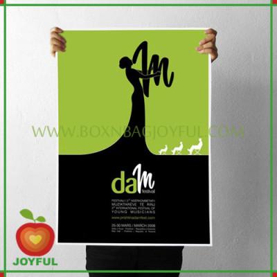 cheap poster prints