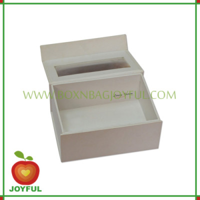 packaging display boxes