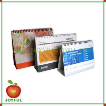 yearly calendar 2000 2013