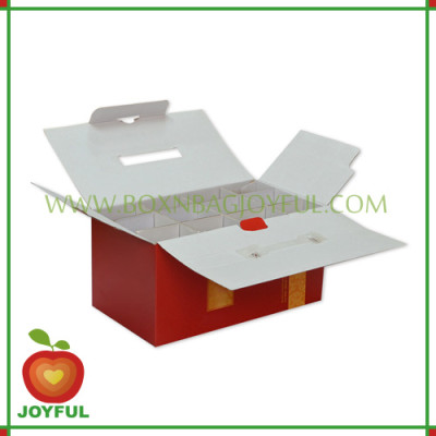 paper box / packaging box