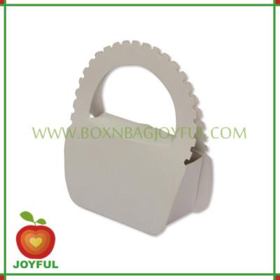 food paper box