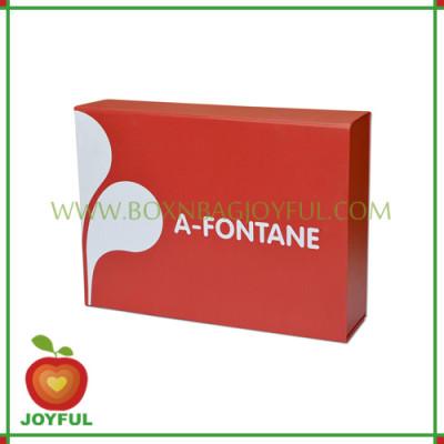 storage paper boxes