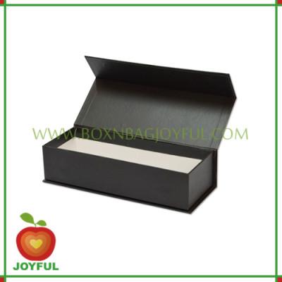paper display box