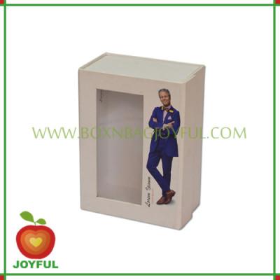 paper box printing