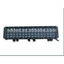 dm 200 led- 4r light bar