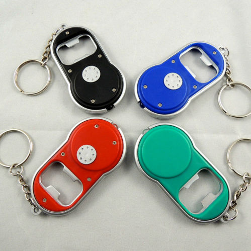 keychain led flashlight keychain bottle opener wholesale wholesale all types of keychains. Black Bedroom Furniture Sets. Home Design Ideas