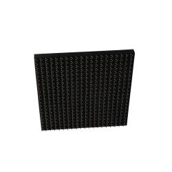 P16mm Outdoor Rental LED Display Panel